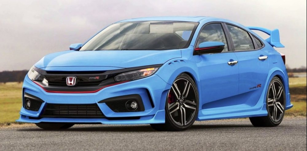 Img furthermore New Honda Civic Tourer And Sport Guises Unveiled In Full At Paris Live Photos moreover Civic Fcorrear likewise Honda Civic Type R also Honda Civic Interior X. on 2015 honda civic sport