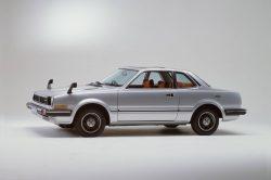 1978 Honda Prelude 2 250x166 Top 10 Honda models