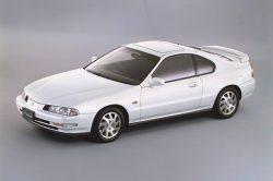 1994 Honda Prelude Special Edition 250x166 Top 10 Honda models