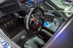 2015 Acura TLX GT 250x166 2015 Acura TLX  GT Racer Car