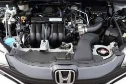 2015 Honda Urban SUV ENGINE 250x166 2015 Honda Urban SUV Concept