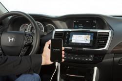2016 Honda Accord interior1 250x166 2016 Honda Accord redesign and specs