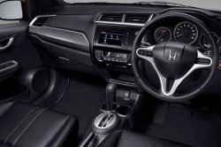 2016 Honda BR V 3 250x166 2016 Honda BR V review