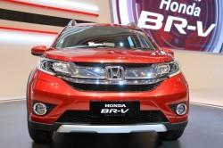 2016 Honda BR V eengine 250x166 2016 Honda BR V review