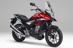 2016 Honda CB500X 2.e 250x166 2016 Honda CB500X Review