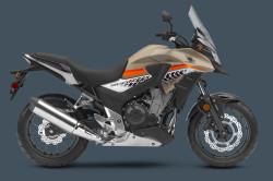 2016 Honda CB500X 24r 250x166 2016 Honda CB500X Review