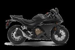 2016 Honda CBR500R ext 3 250x166 2016 Honda CBR500R price