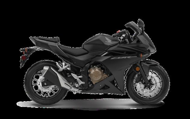 2016 Honda CBR500R ext 3 630x394 2016 Honda CBR500R price