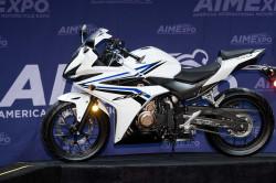 2016 Honda CBR500R ext 4 250x166 2016 Honda CBR500R price