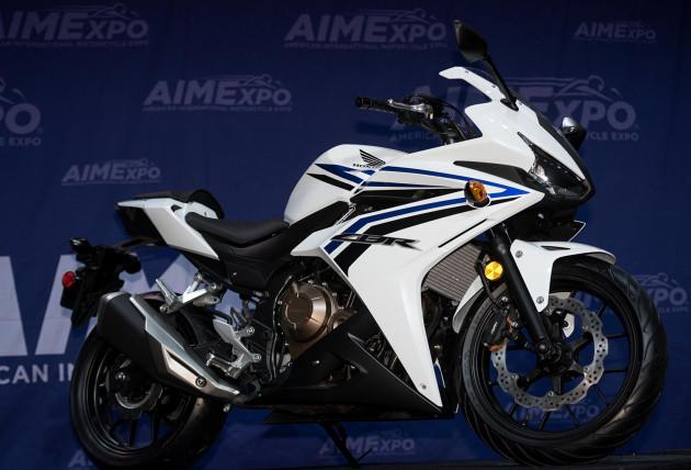 2016 Honda CBR500R ext 5 630x428 2016 Honda CBR500R price