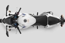 2016 Honda CBR500R exterior 250x166 2016 Honda CBR500R price