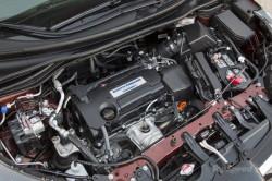 2016 Honda CR V Special Edition engine 250x166 2016 Honda CR V Special Edition
