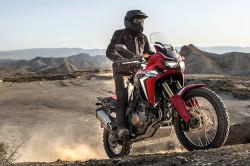 2016 Honda CRF1000L Africa Twin 2 250x166 2016 Honda CRF1000L Africa Twin Price