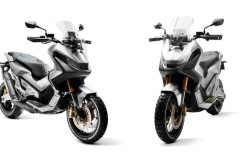 2016 Honda City Adventure Concept 2.4 250x166 2016 Honda City Adventure Concept