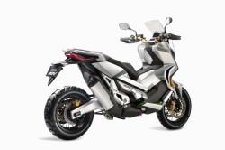 2016 Honda City Adventure Concept 2.445 250x166 2016 Honda City Adventure Concept