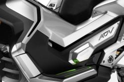 2016 Honda City Adventure Concept 3 250x166 2016 Honda City Adventure Concept