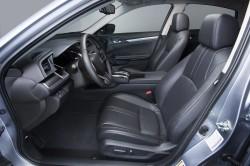 2016 Honda Civic Sedan INTERIOR 2 250x166 2016 Honda Civic Sedan US market
