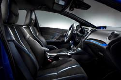 2016 Honda Civic Tourer Active Life Concept interior 2 250x166 2016 Honda Civic Tourer Active Life Concept