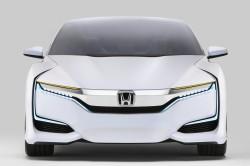 2016 Honda FCEV Concept ext2 250x166 2016 Honda FCEV Concept release date