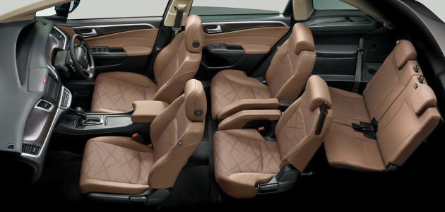 2015 Honda Jade Rs Review Specs Design Release Date Price