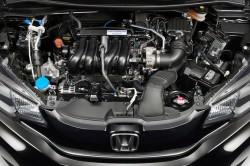 2016 Honda Jazz engine 250x166 2016 Honda Jazz price