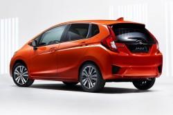 2016 Honda Jazz exterior 250x166 2016 Honda Jazz price