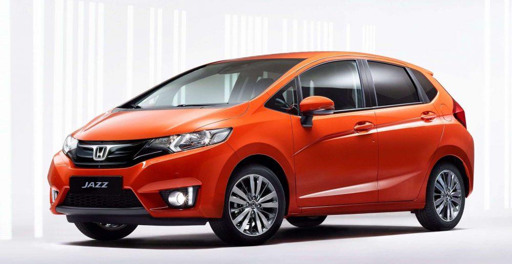 new car release dates 2014 in indiaHonda Jazz Fit Release Date India  CFA Vauban du Btiment