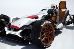 2016 Honda Project 24 Concept 250x166 Honda Project 2&4 Concept