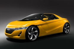 2016 Honda S1000 EXT 250x166 2016 Honda S1000 review