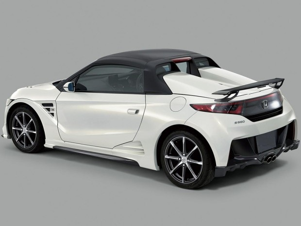 Honda S660 Price >> 2016 Honda S660 Specs And Price Honda Reviews 2018 2019