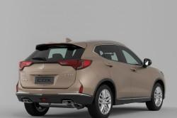 2017 Acura CDX EXT W 250x166 2017 Acura CDX Price