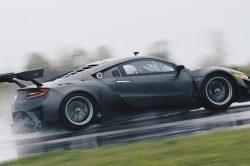 2017 Acura NSX GT3 EXT 250x166 2017 Acura NSX GT3 Race Car