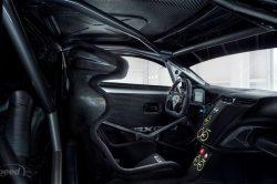 2017 Acura NSX GT3 interior 250x166 2017 Acura NSX GT3 Race Car