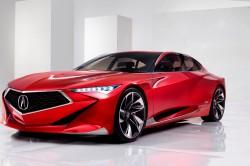 2017 Acura Precision Concept EXTERIOR 4 250x166 2017 Acura Precision Concept Review