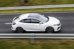 2017 Hdna Civic 67 250x166 2017 Honda Civic Price and Changes