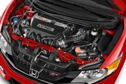2017 Hnda Civic eNGINE 250x166 2017 Honda Civic Price and Changes