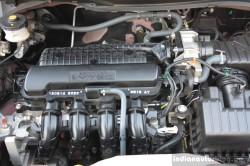 2017 Honda Brio engine 250x166 2017 Honda Brio Diesel