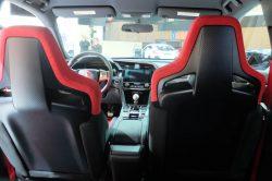 2017 Honda Civic Type R US Price 0-60 Top Speed Release Date