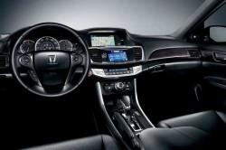 2017 Honda Concept B ENGINE 250x166 2017 Honda B Model Specs