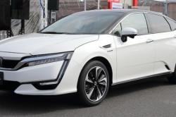 2017 Honda FCV ext 3 250x166 2017 Honda FCV price