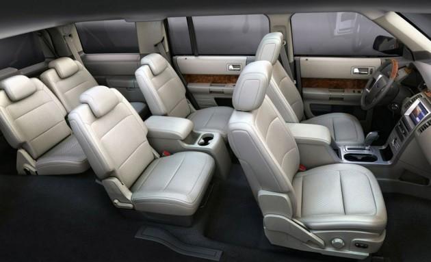 2017 honda odyssey release date price specs interior