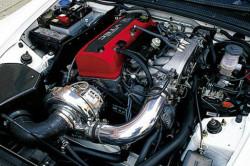 2017 Honda S2000 ENGIEN 250x166 2017 Honda S2000 Price and Specs