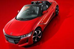 2017 Honda S660 657 250x166 2017 Honda S660 Roadster Price