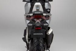 2017 Honda X ADV EXT 3 250x166 2017 Honda X ADV Price