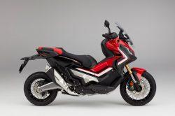 2017 Honda X ADV EXT 3.4 250x166 2017 Honda X ADV Price