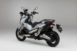 2017 Honda X ADV EXT 3.44 250x166 2017 Honda X ADV Price