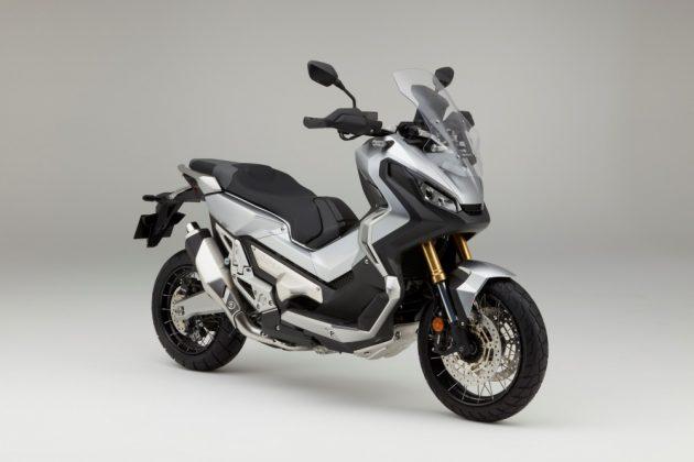 2017 Honda X ADV EXT 34 630x420 2017 Honda X ADV Price