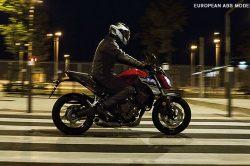 2018 Honda CB650F ext 1 250x166 2018 Honda CB650F Price