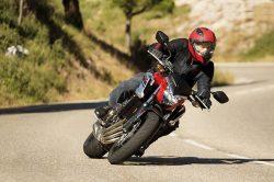 2018 Honda CB650F ext 250x166 2018 Honda CB650F Price