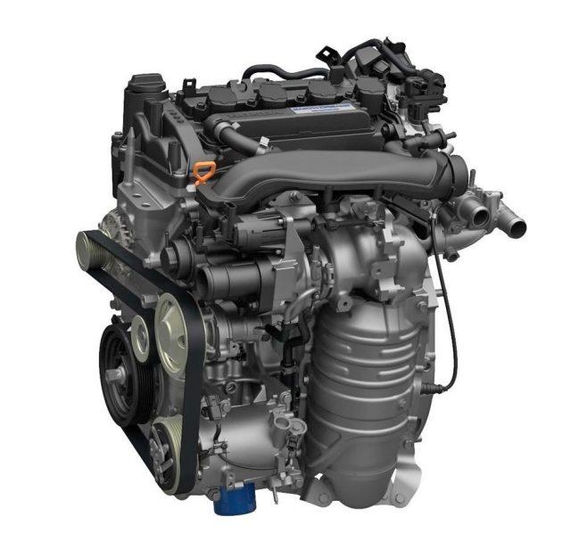 2018 honda 300. delighful honda 2018 honda cr z engine 630x625 release date to honda 300